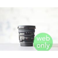 thumb-Canon EF 20-35mm f/3.5-4.5 USM-1