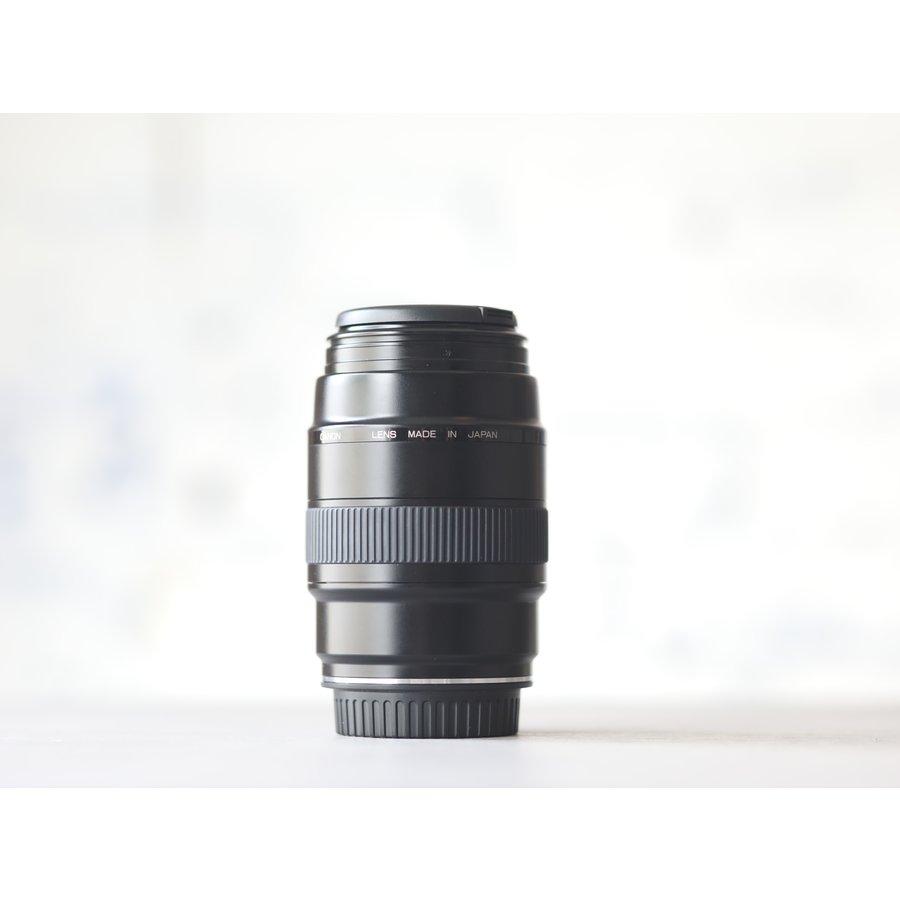 Canon EF 100mm f/2.8 Macro-2