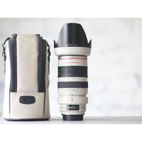 thumb-Canon EF 35-350mm f/3.5-5.6L USM-1
