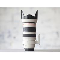 thumb-Canon EF 35-350mm f/3.5-5.6L USM-4