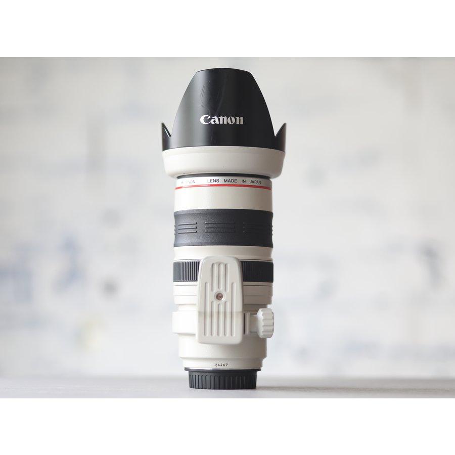 Canon EF 35-350mm f/3.5-5.6L USM-5