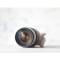 thumb-Canon EF 35-350mm f/3.5-5.6L USM-6