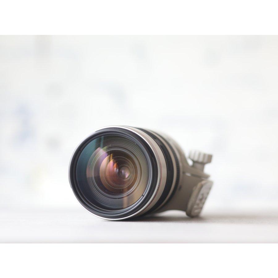 Canon EF 35-350mm f/3.5-5.6L USM-6