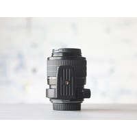 thumb-Canon MP-E 65mm f/2.8 1-5x Macro-2