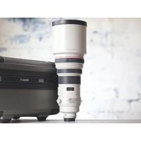 thumb-Canon EF 400mm f/2.8L IS USM-1