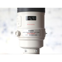 thumb-Canon EF 400mm f/2.8L IS USM-6
