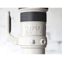 thumb-Canon EF 400mm f/2.8L IS USM-7