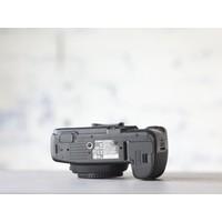 thumb-Canon EOS 5D Mark II-4