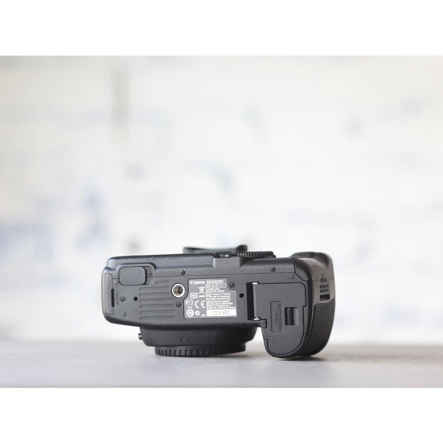 Canon EOS 5D Mark II-4