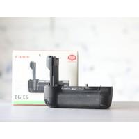 thumb-Canon EOS 5D Mark II-5