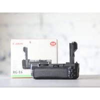 thumb-Canon EOS 5D Mark II-6