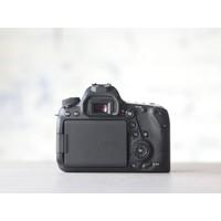 thumb-Canon EOS 6D Mark II-3