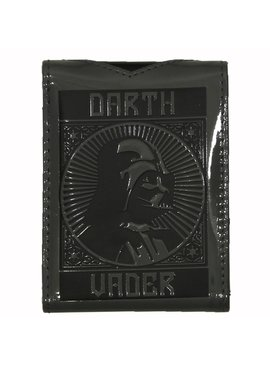 Star Wars Star Wars Darth Vader Wallet