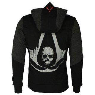 Vests, Zipper Hoodies, Jackets and Coats for Men