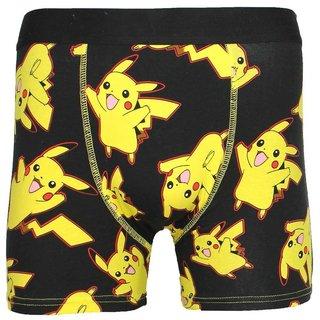 Men's Underwear and Socks