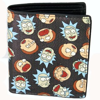 Cool Wallets For Everyone!