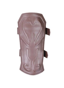The Legend of Zelda The Legend of Zelda Bracer Wristband