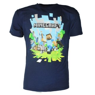 T-Shirts for Boys and Girls