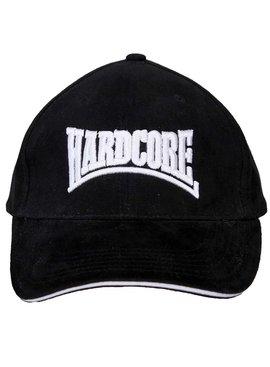 Hardcore Hardcore Verstelbare Pet Cap