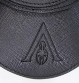 Assassin's Creed Assassin's Creed Odyssey Limited Edition Apocalyptic Wristband Polsband Zwart/Goud