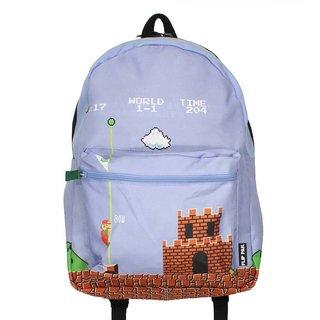 Backpacks/Rucksacks for Everyone!