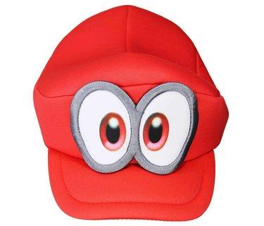 Caps and Snapbacks for Children