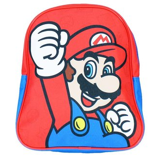 Mini Backpacks/ Small Backpacks