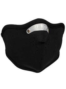 Facemasks Mondkap Skimasker Facemask