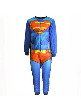 Superman Superman Kids Onesie