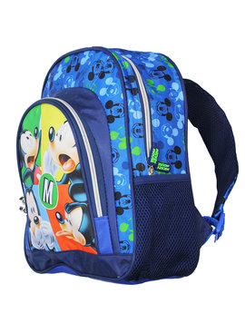 Disney Disney Mickey Mouse Backpack Kids