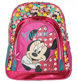 Minnie Mouse Disney Minnie Mouse Rugtas Kinderen Backpack