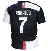 5 colors cr7 juventus forza football lovers cap cristiano .