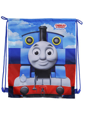 Thomas The Tank Engine Thomas The Tank Engine Gymbag