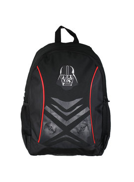 Star Wars Star Wars Darth Vader Face Backpack