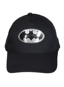 Batman DC Comics Batman Kids Baseball Cap Pet