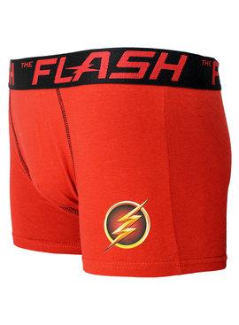 DC Comics: Superman, Batman, The Joker, The Flash & Suicide Squad DC Comics The Flash Boxershort Onderbroek