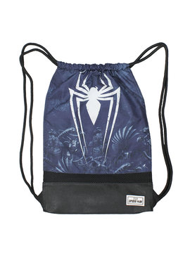 Spider-Man Marvel Comics Spiderman Poison Koordtas Gym Bag