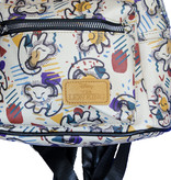 The Lion King Disney The Lion King Backpack Pink