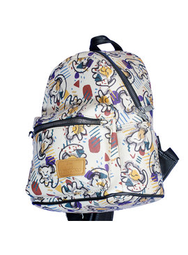 The Lion King Disney The Lion King Backpack Rugtas