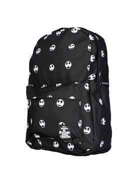 Disney Disney The Nightmare Before Christmas Jack Backpack Rugtas