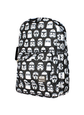Star Wars Star Wars Stormtrooper Troopers Backpack