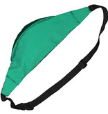 Suriname Suriname National Photography Fanny Pack Heuptasje Groen