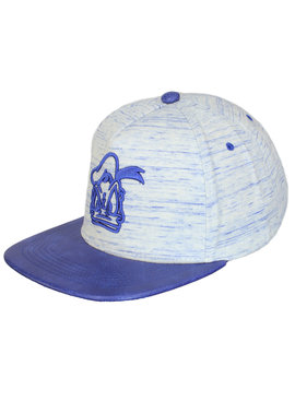Donald Duck Disney Donald Duck Premium Snapback Cap Pet