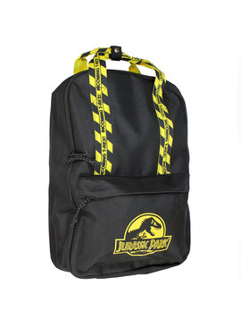 Universal: Jurassic Park Universal Jurassic Park T-Rex Incoming Backpack