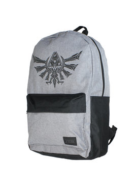 The Legend of Zelda The Legend of Zelda Backpack Rugtas