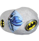 Batman Batman Verstelbare Kids Cap Pet Grijs