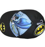 Batman Batman Verstelbare Kids Cap Pet Zwart