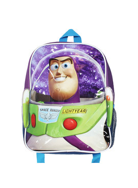 Toy Story Disney Toy Story Buzz Lightyear Backpack Rugtas