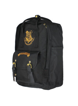 Harry Potter Harry Potter Hogwarts Buckle Backpack Rugtas