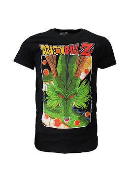 Dragon Ball Z Dragon Ball Z Shenlong Dragon T-Shirt